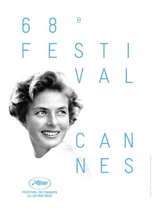 festival cannes2015
